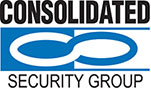 Consolidated Security